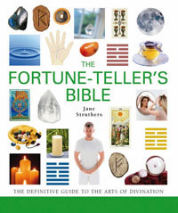 The Fortune Teller's Bible